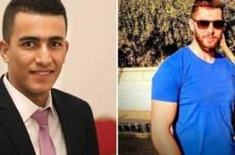 صحفي إسرائيلي يغضب تل ابيب : عمليات القتل بدون محاكمة يجب أن تمنعنا من النوم