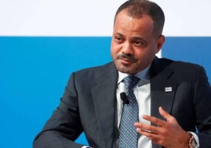 وزير الخارجية العُماني: أمريكا طرحت تصنيف الحوثيين جماعة إرهابية