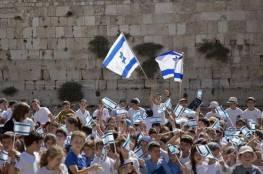 صيام يحذر: مسيرة المستوطنين الخميس المقبل سيدفع إلى انفجار جديد في القدس
