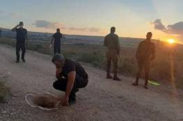 صحيفة اسرائيلية: هذا ما سيحدث حال وصول الاسرى الستة الى جنين