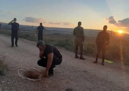 صحيفة عبرية: الجيش لا يستبعد وصول الأسرى الفارين من جلبوع إلى غزة