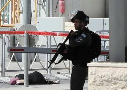 الجهاد الاسلامي: جريمة اعدام الأسيرة المحررةكعابنة تجسد أبشع أنواع الاٍرهاب والعدوان