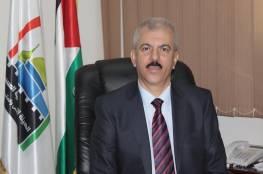 """وفاة الدكتور حنا عيسى عضو """"ثوري فتح"""".. والرئيس ينعى"""