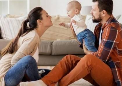 للأم.. 3 خطوات للحفاظ على أولوياتك في الحياة
