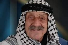الملاعب الفلسطينية تفقد كبير مشجعي شباب الخليل (صور وفيديو)