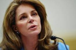 """الملكة نور تتهم السلطات الأردنية بتنفيذ عملية """"اغتيال شخصية"""" بحق ابنها الأمير حمزة"""
