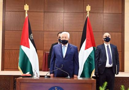 اندبندنت عربية لهذه الاسباب تلتزم القيادة الفلسطينية الصمت الحديدي تجاه تصريحات بندر بن سلطان سما الإخبارية