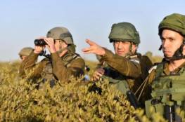 يديعوت: كوخافي يجرى تغييرات لقيادة الجيش الاسرائيلي تعرف عليها..