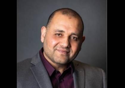 شاهد.. رجل أعمال فلسطيني: محكمة إماراتية أدانت وزيرا سعوديا لصالحي