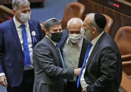 أزمة اليمين الإسرائيلي: نتنياهو أم انتخابات خامسة؟