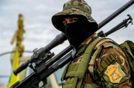 """حزب الله يعد العدة لشن حرب على إسرائيل """"ولن تكون مثل سابقاتها"""""""