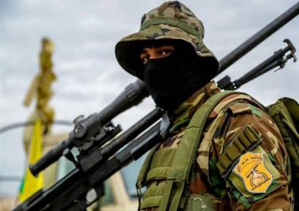 """""""حزب الله"""" يعطي الأجهزة الأمنية مهلة غير مفتوحة لتسليم المتورطين بأحداث خلدة"""