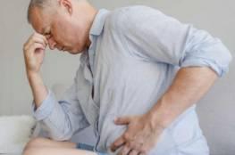 أسباب حموضة المعدة وطرق علاجها