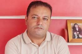 البؤساء ،،، أشرف صالح