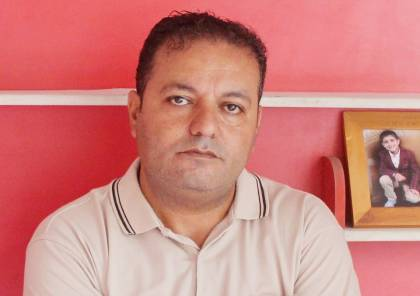 هل ستتأثر حوارات المصالحة بعودة التنسيق الأمني ؟ ،،، أشرف صالح