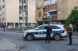موظفة في بنك إسرائيلي تحاول سرقته من خلال حزام ناسف