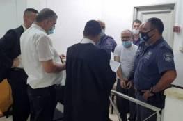 متهم بقتل جندي.. العليا الإسرائيلية توقف قرار هدم منزل أسير فلسطيني