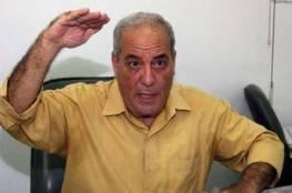 وفاة أحد أبرز لواءات الجيش المصري في حرب أكتوبر