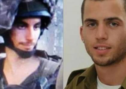يعالون: عدم إعادة الجنود الأسرى استمرار لتآكل الردع أمام حماس