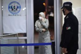 الصحة بغزة: وفاة مواطنة و310 اصابات جديدة بفيروس كورونا