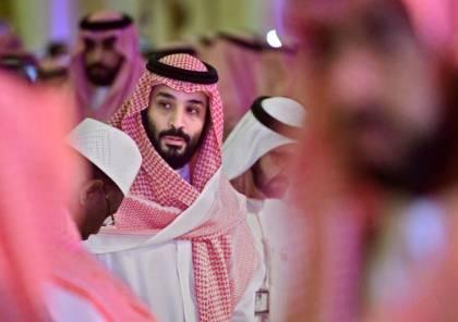 """السعودية ردا على مبادرة السلام للحوثيين: """"نحكم على الأفعال"""""""