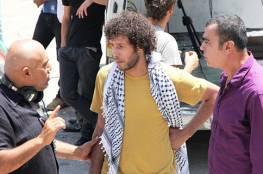 """فيلم """"فلسطين ستيريو"""" للمشهراوي الأفضل عربياً في مهرجان نيودلهي"""
