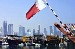 """""""هيومن رايتس واتش"""" : كورونا تتفشى في سجون قطر ..والدوحة ترد .."""