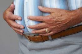 جهاز يثبت في المعدة لخداع الدماغ والقضاء على السمنة!