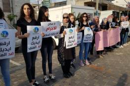 يديعوت: 60% من عمليات القتل داخل الـ48 تقع بين الفلسطينين