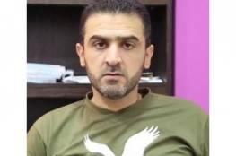 منع زيارة أسير مضرب عن الطعام بعد عزله