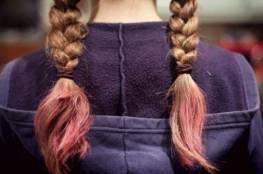 """اضرار الشامبوا """"الرخيص"""" على الشعر"""