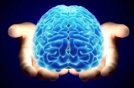 دراسة تكشف عمّا يحدث في الدماغ لدى خوض تجارب سيئة مع الطعام!