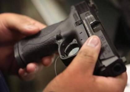 جنين: مشاركون يوصون بوجوب القضاء على ظاهرة استخدام السلاح غير شرعي وتغليظ عقوبته