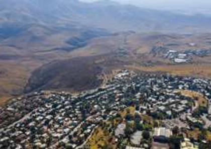 """مجلس """"ييشع"""" الاستيطاني: المستوطنات تساهم في تحسين الاقتصاد الفلسطيني"""