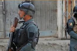 رويترز:مقتل صحفي أفغاني بالرصاص في كمين لسيارة