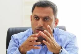 رئيس بلدية سديروت ينضم لحزب بينيت