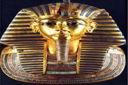 رغم اعتراض مصر.. بيع رأس توت عنخ آمون بـ 6 ملايين دولار