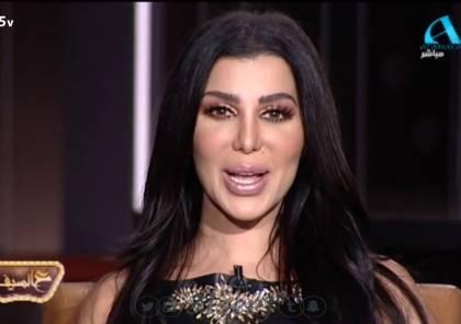 صور توضح سبب إبعاد الإعلامية سازديل المذيعة اللبنانية عن الكويت