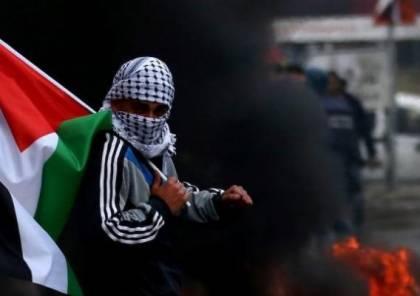 """القوى: حكومة الاحتلال استغلت انشغال العالم بمواجهة """"كورونا"""" لتمرير صفقة القرن"""