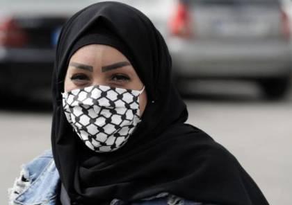 """""""الخارجية"""": 253 وفاة و6082 إصابة و2052 حالة تعافي في صفوف جالياتنا الفلسطينية"""
