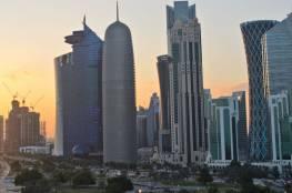 بعد الضربة الخليجية ..هل تنهار قطر ام انها خسرت المعركة الاولى فقط ؟