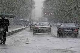 راصد جوي يوضح أسباب تأخر موسم الشتاء وطبيعة الحالة الجوية خلال الأيام القادمة