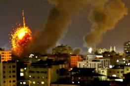نتنياهو وافق على العملية .. الاحتلال يعترف بمقتل ضابط كبير واصابة اخر في معركة خانيونس