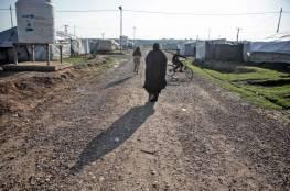 """تهمة """"الانتماء الى الجهاديين"""" غطاءٌ لتصفية نزاعات قديمة في العراق"""