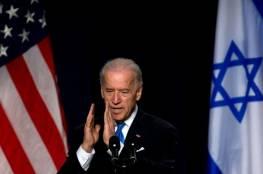 """قال سابقاً """"لو لم تكن لأوجدناها"""".. يديعوت: لهذه الأسباب سيعيد بايدن بناء أمريكا ويعزز أمن إسرائيل بالمنطقة"""