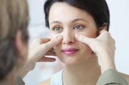 أعراض وأسباب التهاب الجيوب الأنفية الحاد .. تعرف