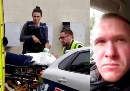 شهيدان أردنيان و8 مصابين بالهجوم الإرهابي في نيوزلندا