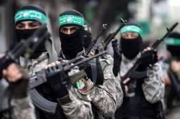 بالفيديو.. كتائب القسام تكشف عن كنز عسكري ثمين بقبضة المقاومة بغزة