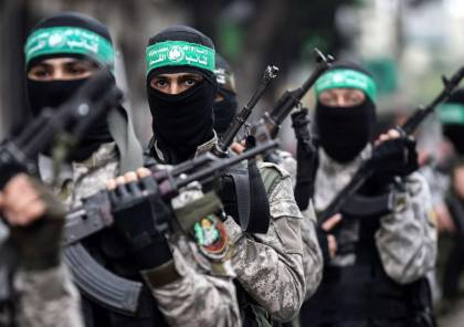"""قناة عبرية تكشف عن """"المفاجأة الجديدة"""" التي تعدها حماس لإسرائيل"""