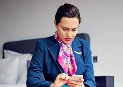كيف نتجنب آلام الرقبة أثناء استخدام الهواتف الذكية